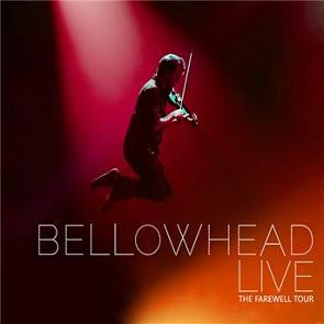 bellowhead broadside téléchargement de musique