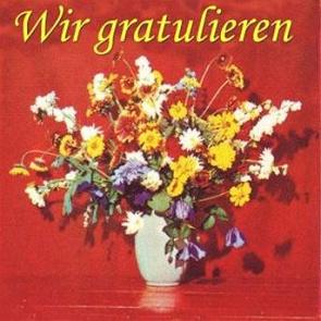 Hans Carste Und Sein Orchester Hans Carste Und Das Grosse Streichorchester Zwischen Tag Und Traum