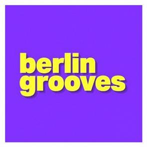 dompe berlin grooves vol 4 233 coute gratuite et