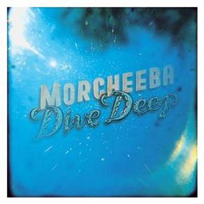 Morcheeba dive deep coute gratuite et t l chargement mp3 - Morcheeba dive deep ...