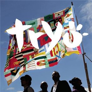DISCOGRAPHIE TRYO TÉLÉCHARGER