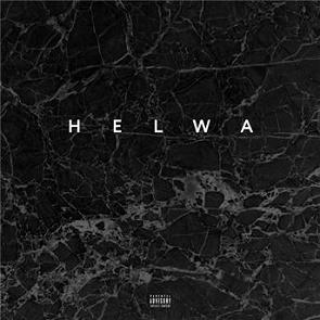 EL HILWA DI MP3 GRATUITEMENT