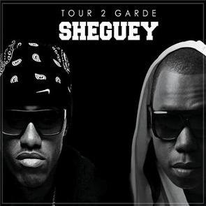 GRATUIT DE TÉLÉCHARGER MP3 TOUR SOBARIS GARDE