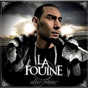 Cover Aller Retour (Digital Deluxe Edition)