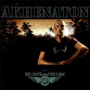 GRATUIT TÉLÉCHARGER ALBUM AKHENATON BLACK
