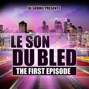 DU GRATUIT BLED LE TÉLÉCHARGER SON DJ SOUHIL