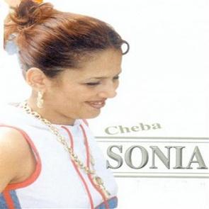 CHEBA SONIA 2011 TÉLÉCHARGER