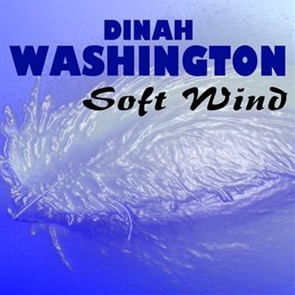 Dinah Washington original lyrics
