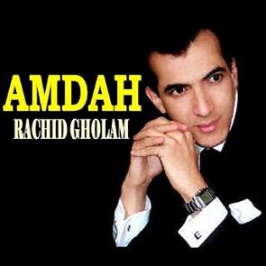 TÉLÉCHARGER ANACHID RACHID GHOLAM MP3 GRATUITEMENT