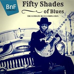 Téléchargement mp3 de prodigal blues par billy idol