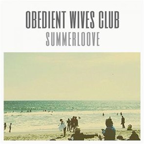 the obedient wives club essay It wouldn't necessarily be right to call the new obedient wives club ep happy   and getting the message across, whether it's for an essay, ad,.