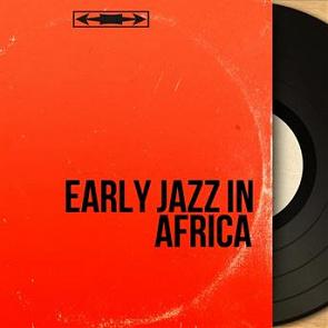 OK Jazz Bana OK Babomi Mboka Linda Linda