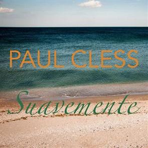 GRATUIT GRATUITEMENT MP3 PAUL SUAVEMENTE CLESS TÉLÉCHARGER