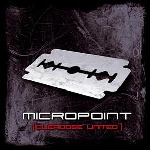 gratuitement micropoint exit mankind