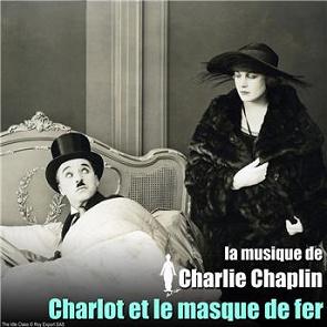 TÉLÉCHARGER CHARLIE CHAPLIN LE DICTATEUR