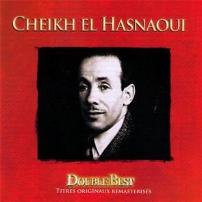 cheikh el hasnaoui mp3 gratuit