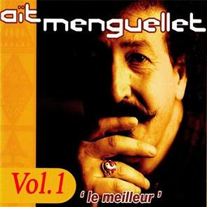 AIT MENGUELLET 2012 GRATUIT MUSIC TÉLÉCHARGER GRATUITEMENT MP3