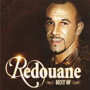 mp3 cheb redouane 2012