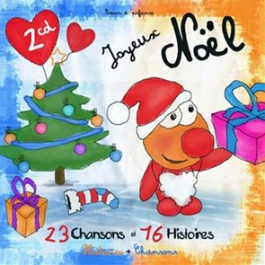 Chanson Un Joyeux Noel.Les Dagobert Joyeux Noel Ecoute Gratuite Et