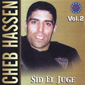 CHEB NASRO ALBUM 2006 TÉLÉCHARGER