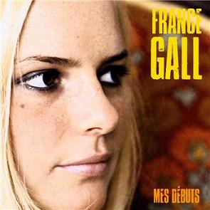 TÉLÉCHARGER ALBUM EVIDEMMENT FRANCE GALL GRATUIT