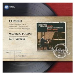 Fr 233 D 233 Ric Chopin Chopin Piano Concerto No 1 233 Coute