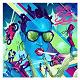 Vershon / Jahmiel / Alkaline / Vybz Kartel / Mr Vegas / Chi Ching Ching / Spice / Savage / Razor B / Masicka / Dexta Daps / Aidonia / Mavado / Christopher Martin / Bulby York / Shabba Ranks / Marcia Griffiths / Beres Hammond & Buju Banton / Shaggy & Rayvon / Buju Banton / Barrington Levy / Red Rose & Bounty Killer / Tanto Metro / Devonte / Colin Roach & Galaxy P / Alozade / Beenie Man / Danny English & Egg Nog - Strictly the best vol. 55