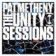 Pat Metheny - Born