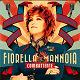 Fiorella Mannoia - Combattente