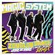 Magic System - Zouglou dance (joie de vivre)
