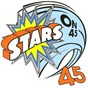Album 45 de Stars On 45