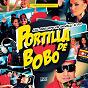 Album Portilla de bobo de Lol Deejays / Minelli / Fyi