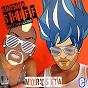 Album Morosita - EP de Karmin Shiff