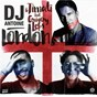 Album London de DJ Antoine / Timati