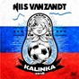 Album Kalinka de Nils van Zandt