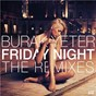Album Friday Night de Burak Yeter