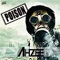Album Poison de Ahzee