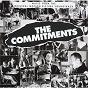 Album The commitments de The Commitments