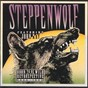Album Born to be wild: a  retrospective de Steppenwolf