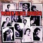 "Compilation Men are like street cars - women blues singers 1928 - 1969 avec Mattie Delaney / Bertha ""Chippie"" Hill / Jenny Pope / Memphis Minnie / Georgia White..."