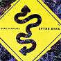 Album Road scholars de Spyro Gyra