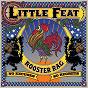 Album Rooster rag de Little Feat