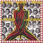 Album Midnight marauders de A Tribe Called Quest