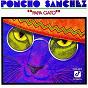 Album Papa gato de Poncho Sanchez