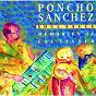 Album Soul sauce de Poncho Sanchez