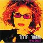 Album Viva brazil de Maria Tania