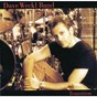 Album Transition de Dave Weckl