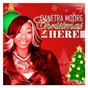 Album Christmas is here de Danetra Moore