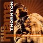 Album The complete vanguard recordings de Big Mama Thornton