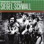 Album Vanguard visionaries de Siegel Schwall